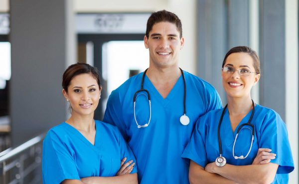 clinical assistant prep CAP