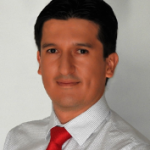 Juan Rodriguez, M.D.