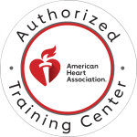 American Heart Association Training Center Tallahassee